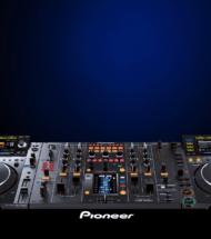 pioneer_cdj_2000_djm_2000_wallpaper_by_cozzie49-d4ud9kr