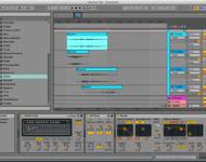 sos-tutorial-105-ableton-live-steintu%cc%88ren-sound-design