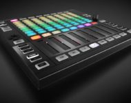 img-ce-gallery-maschine-jam_overview_02-image-gallery-a-5ab03adbe109523c9a1445b25d9eb6cb-d
