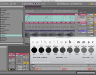 sos-tutorial-112-ableton-live-tuned-808-909-samples-fu%cc%88r-leads-und-basslines