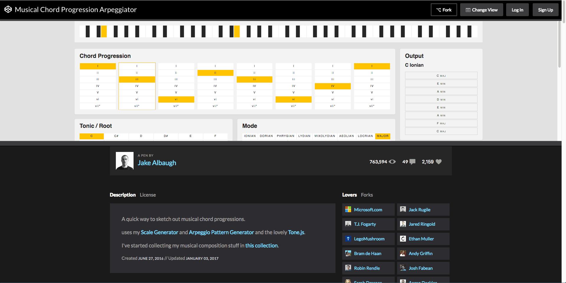 Groß Programm Online Skizzieren Ideen - Schaltplan Serie Circuit ...
