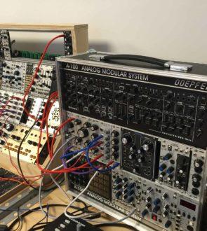 chords-large